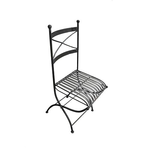 Chaise Rouen
