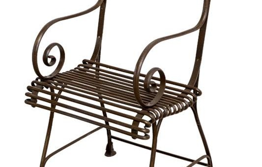 Chaise Nycea